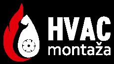 hvac-montaza-logo